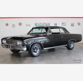 1965 Buick Skylark for sale 101461117