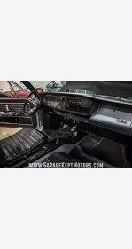 1965 Buick Skylark for sale 101463469
