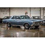 1965 Buick Skylark for sale 101628204