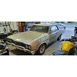 1965 Buick Skylark for sale 101630061