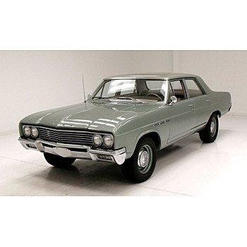 1965 Buick Special for sale 101215569