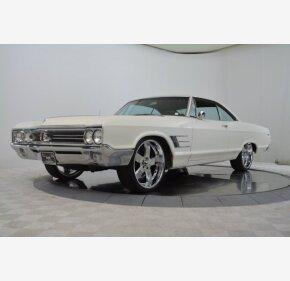 1965 Buick Wildcat for sale 101204053