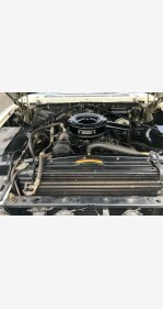 1965 Cadillac Calais for sale 101178878