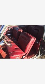 1965 Cadillac De Ville for sale 100971573