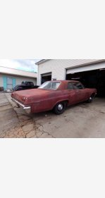 1965 Chevrolet Biscayne for sale 101039040