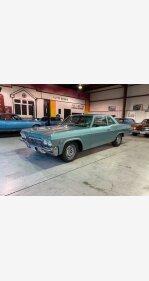 1965 Chevrolet Biscayne for sale 101360542