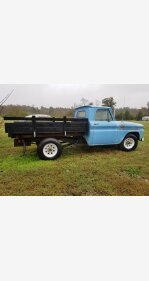 1965 Chevrolet C/K Truck for sale 101049291