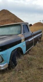 1965 Chevrolet C/K Truck for sale 100853770