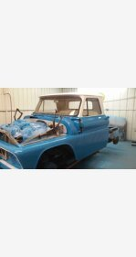 1965 Chevrolet C/K Truck for sale 100951623