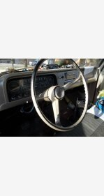 1965 Chevrolet C/K Truck for sale 101144640