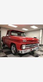 1965 Chevrolet C/K Truck for sale 101151401