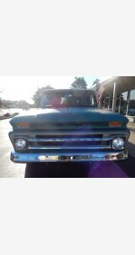 1965 Chevrolet C/K Truck for sale 101218926
