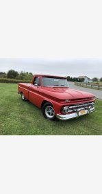 1965 Chevrolet C/K Truck for sale 101223577