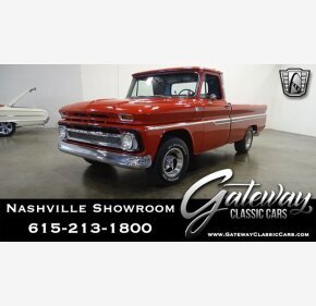 1965 Chevrolet C/K Truck for sale 101438468