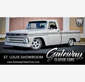 1965 Chevrolet C/K Truck for sale 101466319