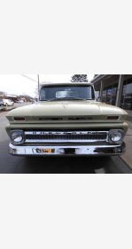 1965 Chevrolet C/K Truck for sale 101470466