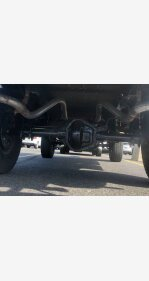 1965 Chevrolet C/K Truck for sale 101478700