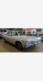 1965 Chevrolet Caprice for sale 101119175