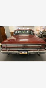 1965 Chevrolet Chevelle Malibu for sale 101284595