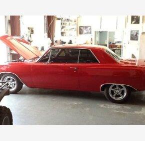 1965 Chevrolet Chevelle for sale 100828205
