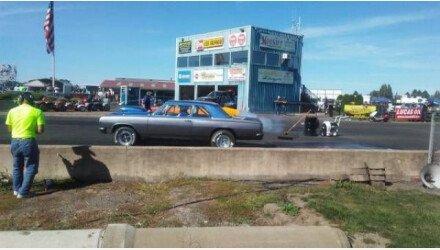 1965 Chevrolet Chevelle for sale 100838040