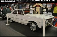 1965 Chevrolet Chevelle for sale 100911479
