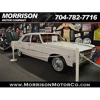 1965 Chevrolet Chevelle for sale 100911479