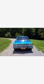 1965 Chevrolet Chevelle for sale 101029591