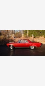 1965 Chevrolet Chevelle for sale 101088374