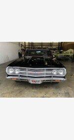 1965 Chevrolet Chevelle for sale 101117391