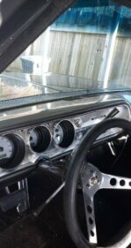 1965 Chevrolet Chevelle Malibu for sale 101126102