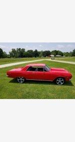 1965 Chevrolet Chevelle for sale 101180561