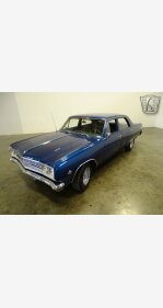 1965 Chevrolet Chevelle for sale 101195998
