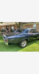 1965 Chevrolet Chevelle Malibu for sale 101206491