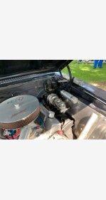 1965 Chevrolet Chevelle Malibu for sale 101206491