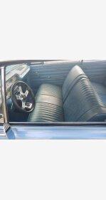 1965 Chevrolet Chevelle for sale 101216284