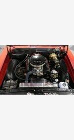 1965 Chevrolet Chevelle for sale 101217756