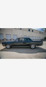 1965 Chevrolet Chevelle for sale 101227063