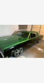 1965 Chevrolet Chevelle for sale 101227087