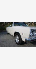 1965 Chevrolet Chevelle for sale 101275999