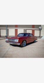 1965 Chevrolet Chevelle for sale 101298300
