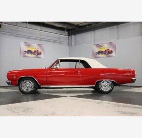 1965 Chevrolet Chevelle for sale 101304177