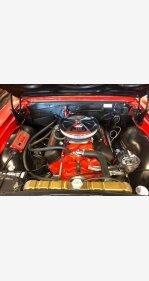 1965 Chevrolet Chevelle Malibu for sale 101339185