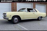1965 Chevrolet Chevelle for sale 101346367
