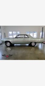 1965 Chevrolet Chevelle Malibu for sale 101349985