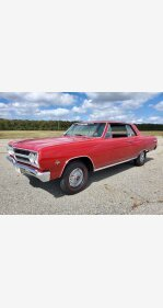 1965 Chevrolet Chevelle SS for sale 101379668