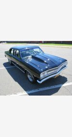 1965 Chevrolet Chevelle for sale 101384103