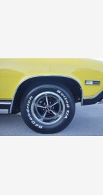 1965 Chevrolet Chevelle SS for sale 101392865