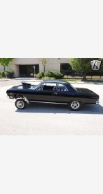 1965 Chevrolet Chevelle SS for sale 101394617