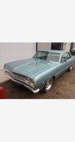 1965 Chevrolet Chevelle for sale 101404255
